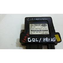 Kros - Modulo Carburador Eletrônico Gol Parati 305906083b