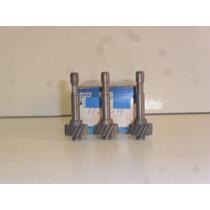 Engrenagem Velocimetro 13 Dentes Opala 88/92 Automatico