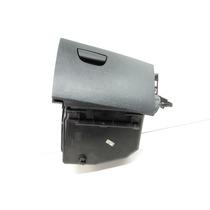 Porta Luvas Fiat Stilo Original D