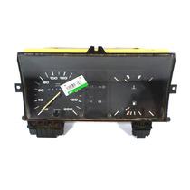 Gol Saveiro Painel Velocimetro Combustivel Temperatura ,,