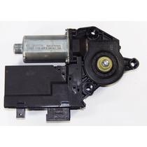 Modulo Motor Do Vidro Eletrico Original Para Citroen C4