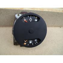 Marcador Combustivel Temperatura Chevette Parti Ano 83