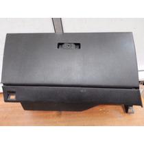 Porta Luvas Do Fiat Tipo 2.0 Slx Completo