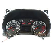 Linea 49 Painel Velocimetro Conta Giros Rpm 51860605 ,,