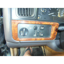 Madeiras Painel Jeep Cherokee Limited 96 5.2 V8