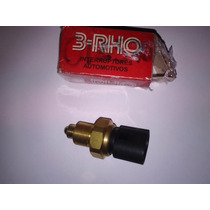 Interruptor De Ré Clio 2002 1.0 16v 3-rho Original 4426