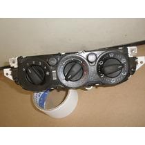 Comando Controle Ar Painel Ford Focus 10/ C Ar Condicionado