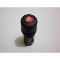 Botão Interruptor Do Pisca Alerta Do Ford Ka 97 98 99 Novo