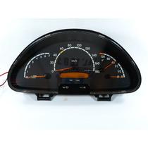 Mercedes Sprinter 431 Painel Velocimetro Conta Giros Rpm ,,