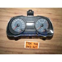 Painel De Instrumentos Pajero Tr4 4x2 2013 Aut. - Sport Car