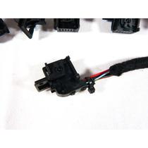 Astra Montana Corsa Meriva Plug Conector D Relogio Tid Tidao