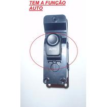 Comando Botão Vidro Elétrico Porta Dian Dir Função Auto Hb20
