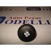 Botão Do Interruptor Do Ventilador Da F-1000 A F-22000 79/92