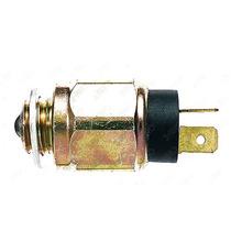 Interruptor Luz Re 4466 3rho Silverado 1996-2003