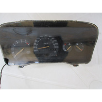 Painel De Instrumentos Ford Escort/verona 240 Km .p D 1