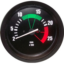 Contagiro Eletrico 100mm 25000 Rpm Mercedes Benz
