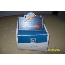 Relogio Indicador Temperatura Painel Vdo Kadett Sl/sle 89/91