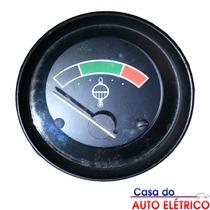 Relogio Temperatura Valmet-eletrico-marcador