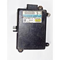Modulo Abs Freio Gm D20 Silverado Código 93229062