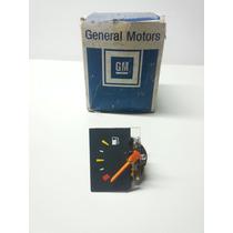 Marcador / Relogio Nivel Combustivel - Kadett - Original