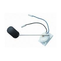 Sensor Combustível(boia Tanque) Logus/pointer 94 A 97 Gas.