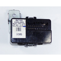 Modulo Sensor Original 91940-3w050 Hyundai Ix35 Kia Sportage