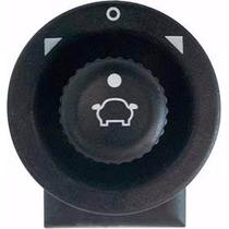 Botão Interruptor Retrovisor Elétrico Ecosport 2003 A 2012