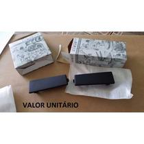 Tampas Do Painel Porta Copos Polo 2003 2014 Original Vw