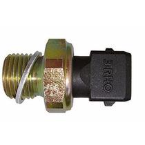 Interruptor Sensor Pressão Oleo Peugeot 106 306 405 406 Boxe