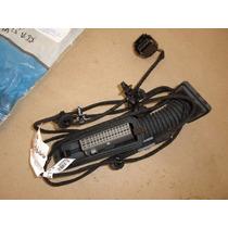 Chicote Eletrico Onix 13/ Espelho Retrovisor Ele Gm 94768099