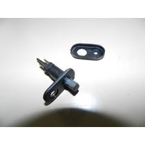 Interruptor Pino Porta Original Gm Calibra Vectra 94 95 96