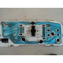 Placa Eletrica Painel Escort Hobby Ou L
