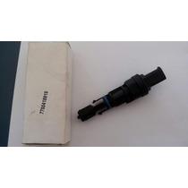 Sensor Velocidade Clio Megane Scenic Kangoo Laguna Novo
