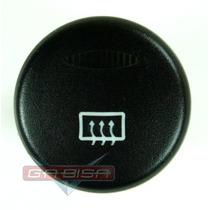 Botão Interruptor D Desembaçador P Fiesta E Ecosport 03 011
