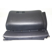 Cofre Baú Porta Luvas Do Painel Toyota Corolla 93/95
