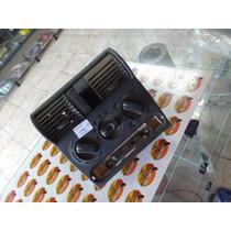 Painel Central De Ar Do Corsa 95 A 01 Para Retirar Peças