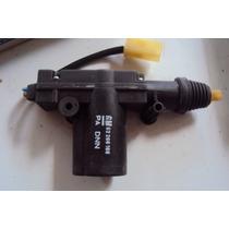 Motor Trava Elétrica Porta Ld Diant/ D-20,veraneio 91/96 Gm