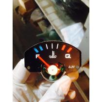 Indicador De Temperatura Chevette 85 Em Diante