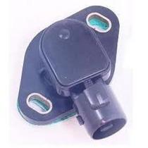 Sensor Tps Posição Borboleta Honda Civic / Accord 92-00