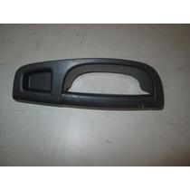 Puxador Da Porta Interno Gol G5 Traseiro Direito