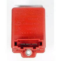 Resistência Do Ar Condicionado P Vw Golf Audi A3 1j0907521