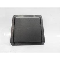 Cinzeiro Console Gol Quadrado / Gol Bola