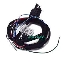 Chicote Conector Tid Computador Bordo Corsa Meriva Astra