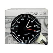 Relógio Horas Apollo Original Vw