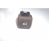 Botão Interruptor Trava Das Portas Astra 99/... Original Gm
