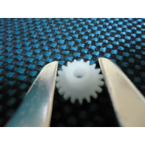 Engrenagem Do Velocimetro Corsa