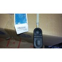 Interruptor Computador Bordo Vectra Gsi 94/96 Calibra