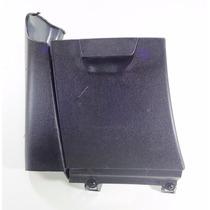Moldura Tampa Caixa De Fusivel Original P Fiat Stilo