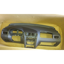 Capa Casca Tabelier Painel Airbag Vw Spacefox /fox/crossfox