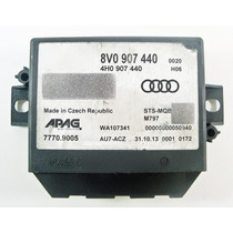 Modulo Interface Original 8v0907440 P Audi A3 Sportback 2013